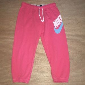 Nike | Sweatpants